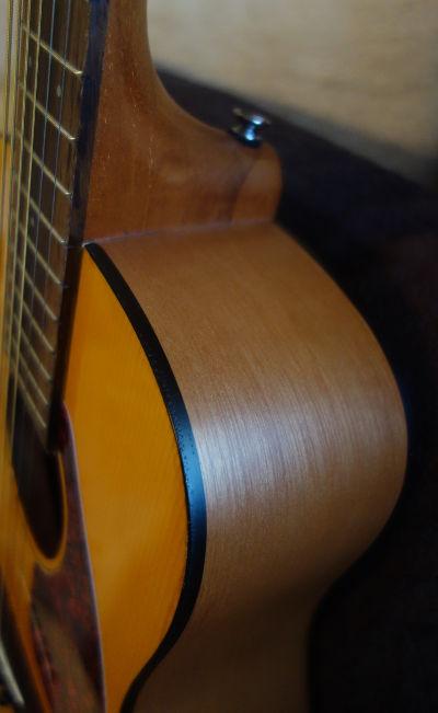 guitare 1 2 guitare d tude pour enfants petiteguitare. Black Bedroom Furniture Sets. Home Design Ideas