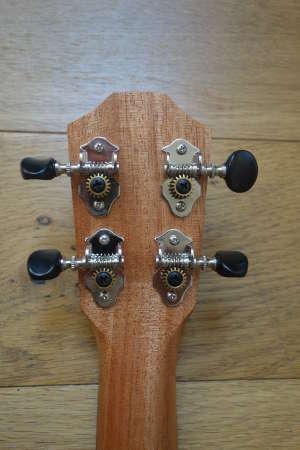 tete ukulele soprano