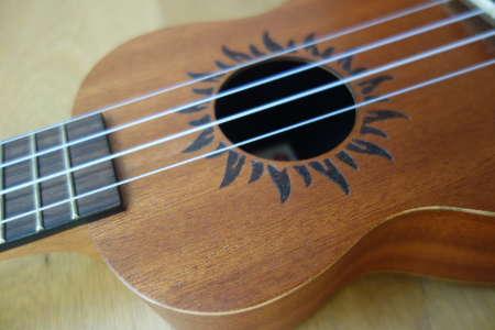 ukulele soprano baton rouge