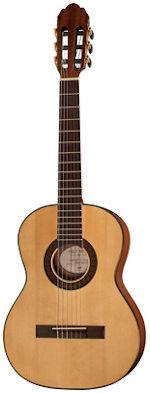 gewa guitare 34