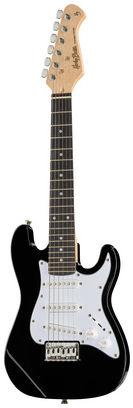 guitare electrique 14