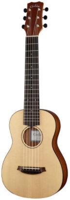 guitare folk 1/4 cordoba
