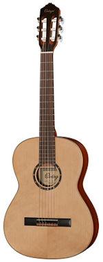 ortega guitare 7/8