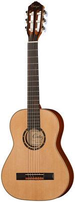 ortega r121-12 guitare