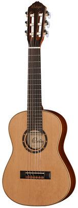 ortega r121 14 guitare