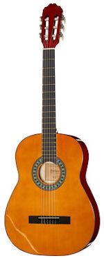 startone guitare 7/8