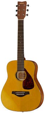 yamaha jr1 guitare
