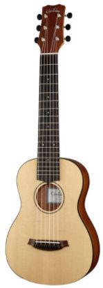 Cordoba Mini M guitare voyage