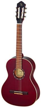 Ortega R121 34 guitare