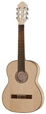 gewa guitare 12