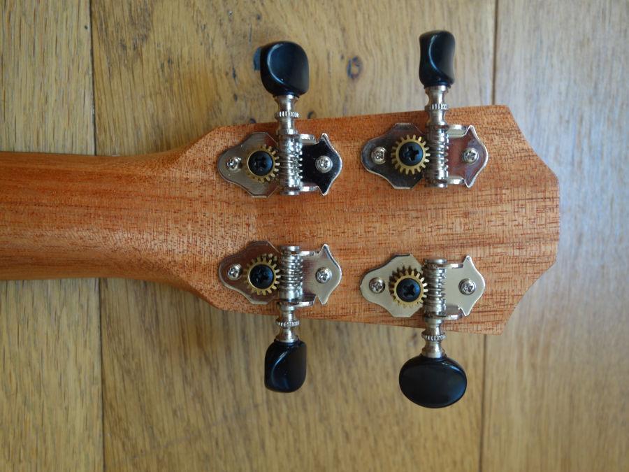 baton rouge ukulele